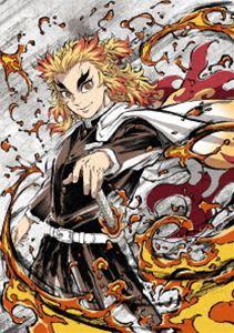 【Blu-ray】 テレビアニメ「鬼滅の刃」無限列車編 1(完全生産限定版)