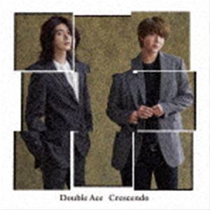Double Ace/Crescendo