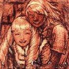∀ガンダム ~COCOA オリジナル・サウンドトラック3