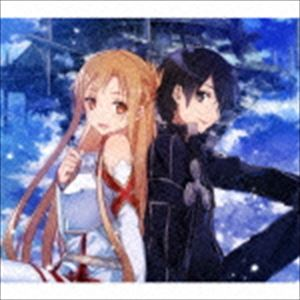 ソードアート・オンライン ミュージックコレクション