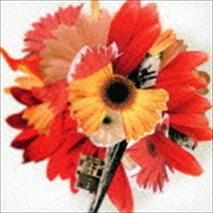 花は咲くプロジェクト「ハナハサク」
