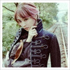 LiSA/炎(通常盤)CD